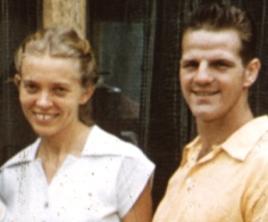 jim and elisabeth