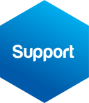 support_icon
