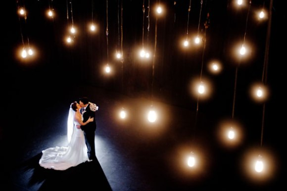 special-effect-first-dance-1