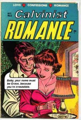 calvinist_romance
