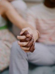 sweet hands dating