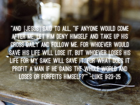 luke9-23-25