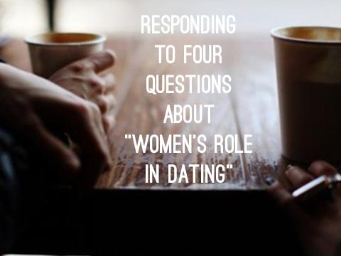 RESPONDINGTOwomenasresponder