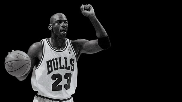 23-Michael-Jordan-1080x1920