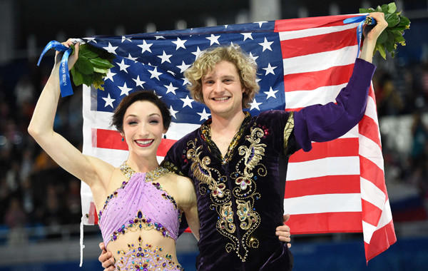 lat-sp-ice-dancing-photo-20140217