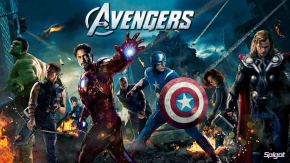 the-avengers-1235-wallmages-the-avengers-gets-an-r-rated-version-and-it-s-hilarious