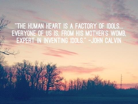 idolfactory