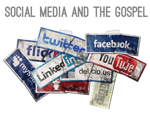socialmediaandthegospel