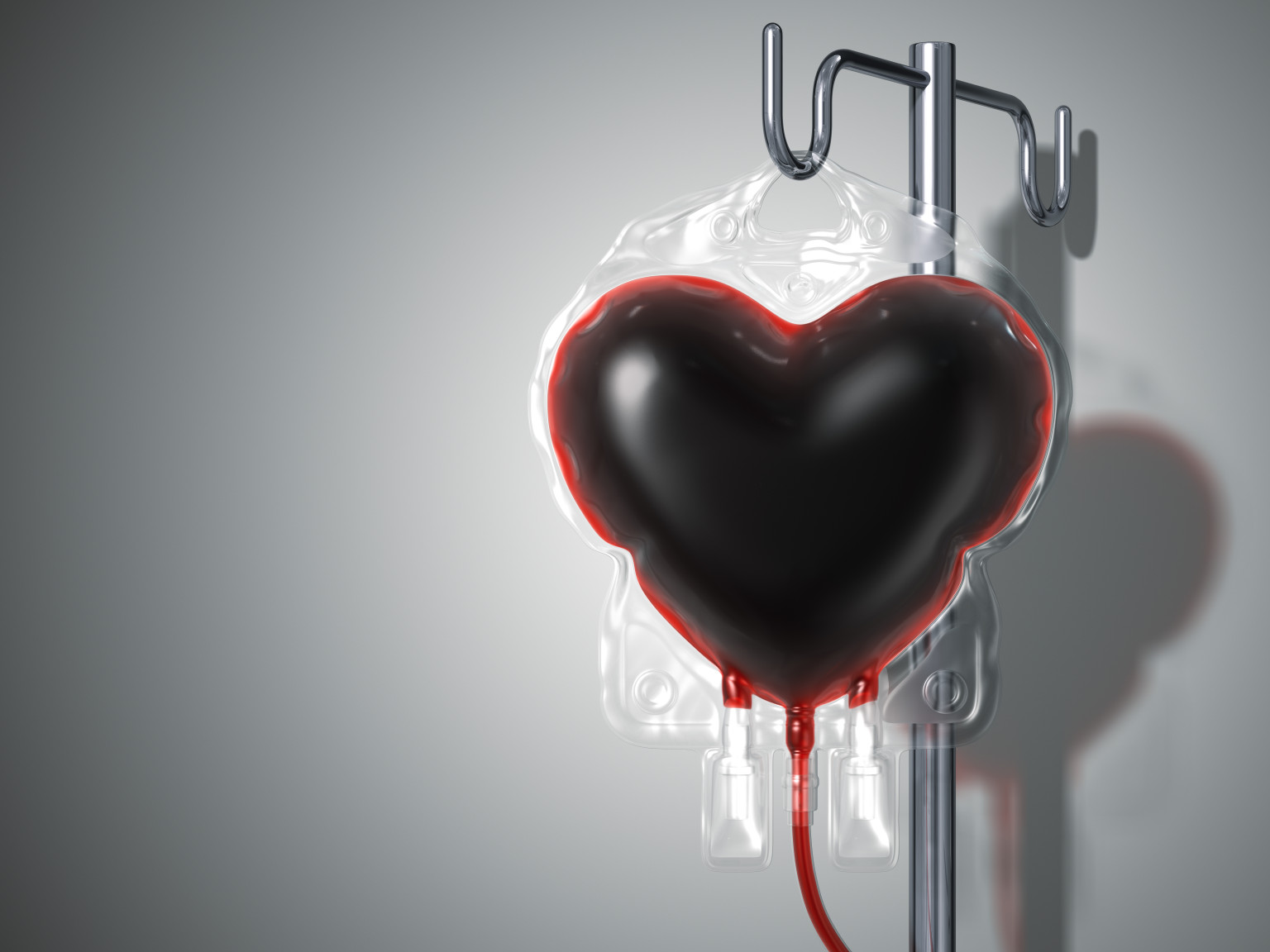 """... pass…"""" My first experience giving blood   Reflecting the Son"""