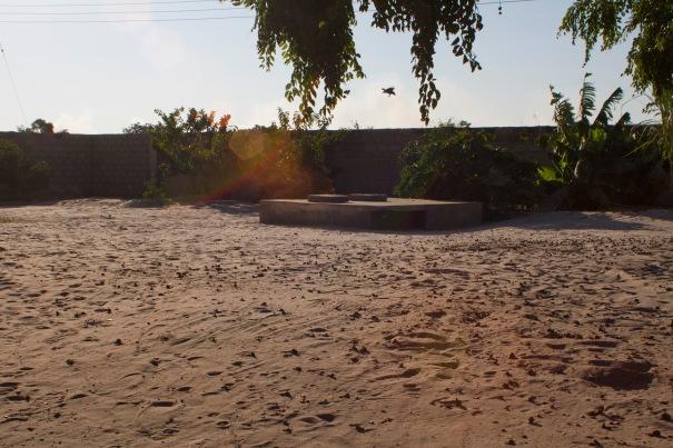 271zambiajuly