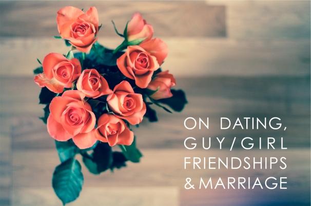 datingfriendshipmarriage