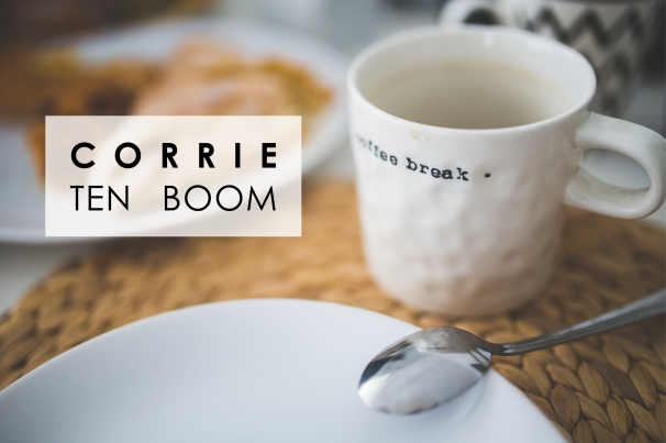 coffeebreakcorrietenboom