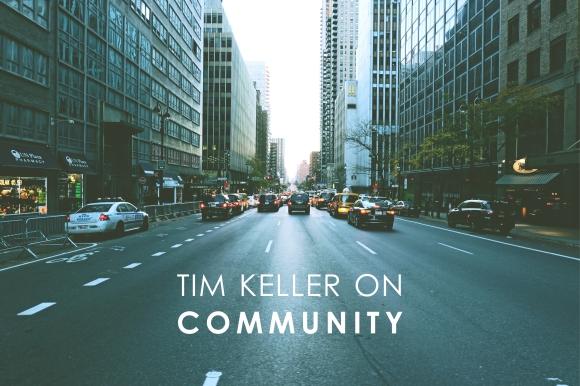 timkelleroncommunity