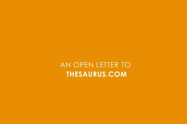 letter to thesaurus.jpg