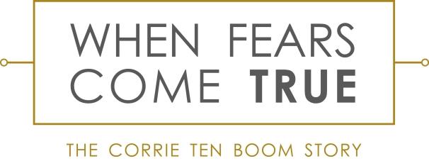 when fears come true.jpg