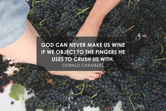 wine oswald chambers.jpg