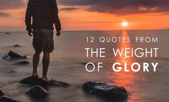 cs lewis weight of glory.jpg