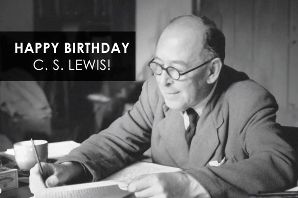 happy birthday cs lewis.jpg