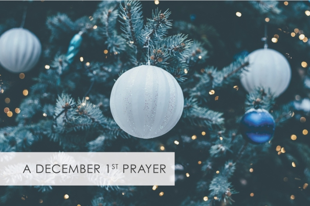 a december first prayer.jpg