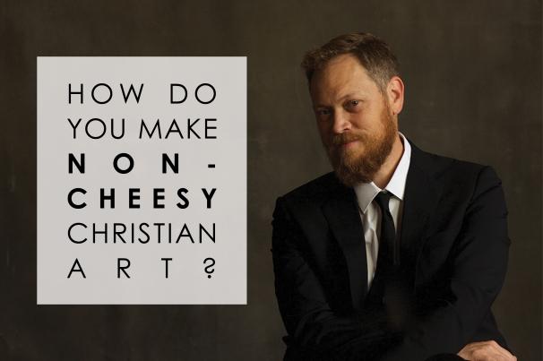 how do you make non-cheesy christian art.jpg