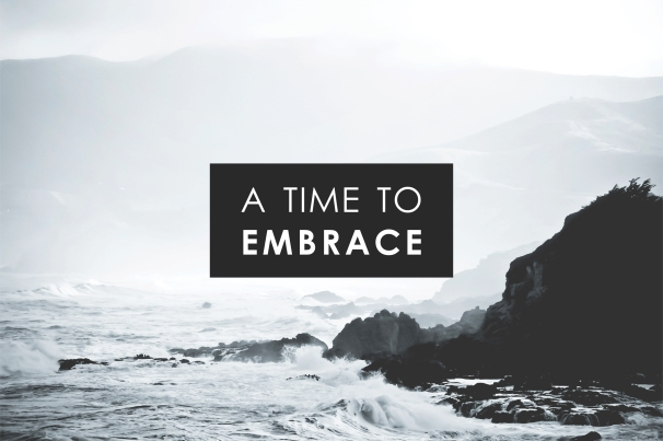 a time to embrace.jpg