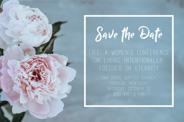 women's conference save the date 2.jpg