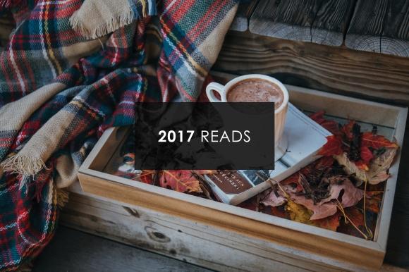 2017 Reads.jpg