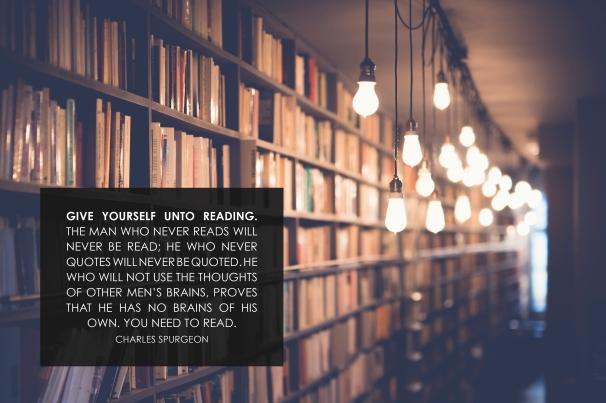 charles spurgeon reading quote.jpg
