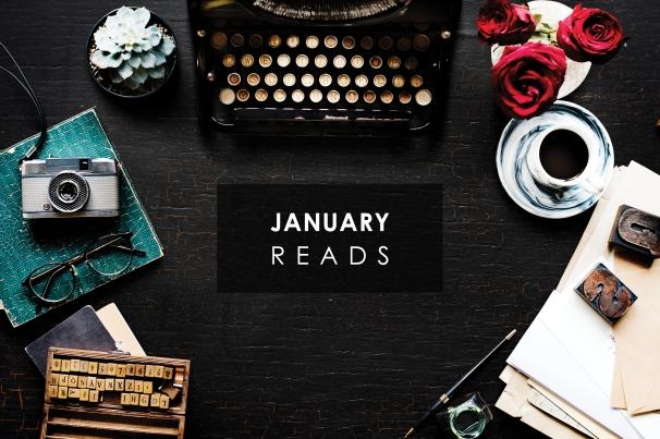 January Reads.jpg