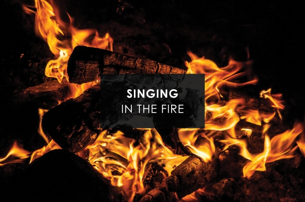 singing in the fire.jpg