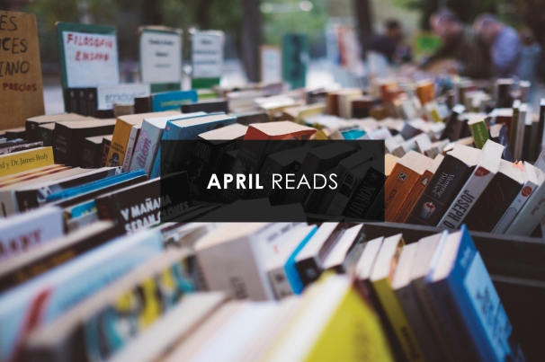 april reads.jpg