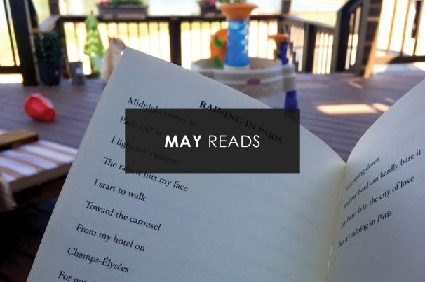 may reads.jpg