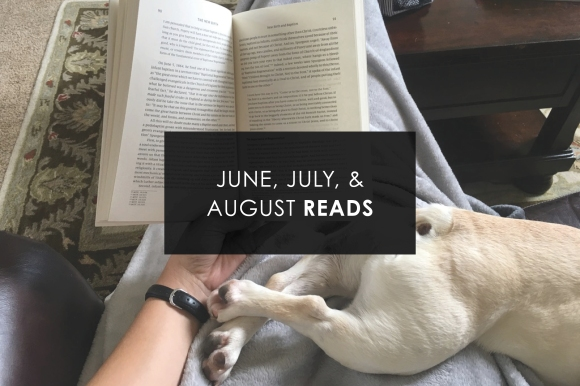 june, july, august reads.jpg
