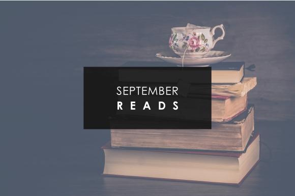 september reads.jpg