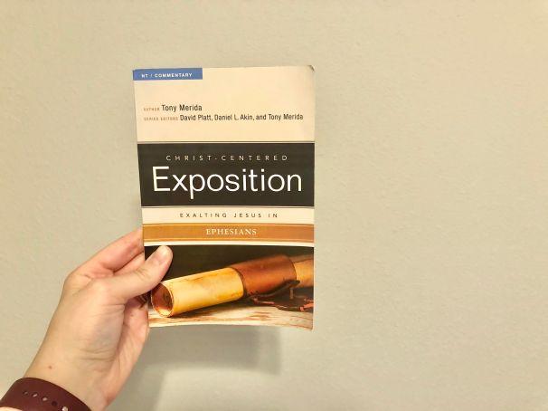 ephesians expo.jpg
